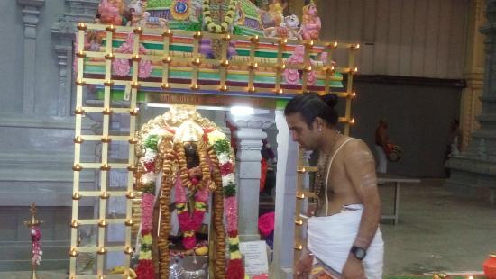 Hindu hastigheds dating toronto