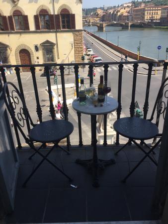 Residenza Vespucci: photo0.jpg