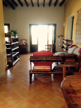 Es Petit Hotel de Valldemossa: photo1.jpg