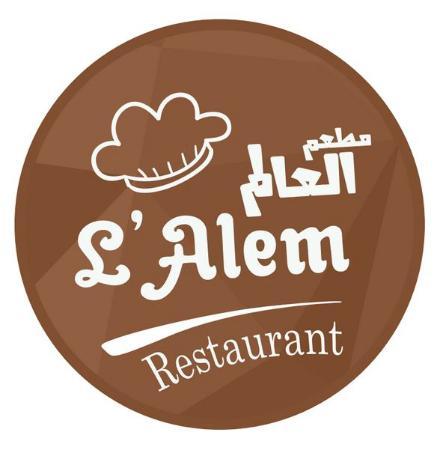 L-Alem Cafe & Restaurant