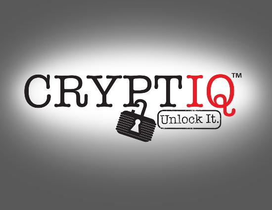 CryptIQ Inc.