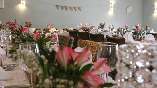 Othello: Wedding Party