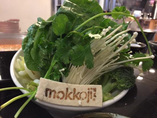Photo of Japanese Restaurant Mokkoji Shabu Shabu Bar at 14041 Jeffrey Rd, Irvine, CA 92620, United States