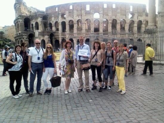 Partyamo Tours - Day Tours