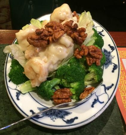 The Crownery Chinese Restaurant 사진