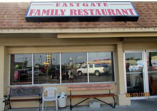 Eastgate Family Restaurant Henderson Restaurant Reviews Phone