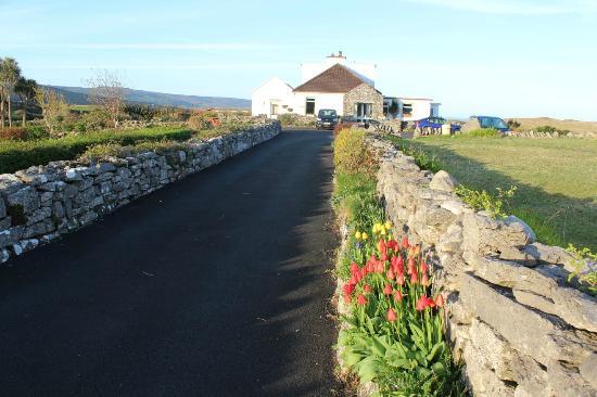 Rockyview Farmhouse