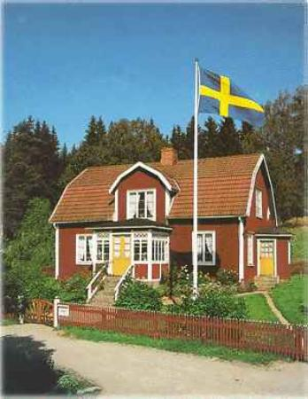 Vimmerby, Schweden: getlstd_property_photo