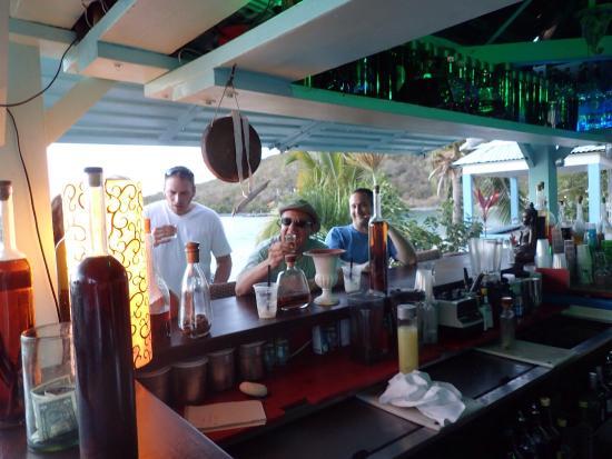 Rasheed's bar : photo3.jpg