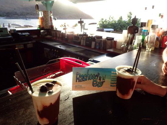 Rasheed's bar : photo6.jpg