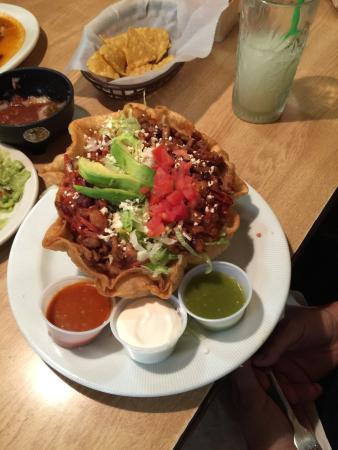 Lupita Mexican Restaurant Lake Tahoe