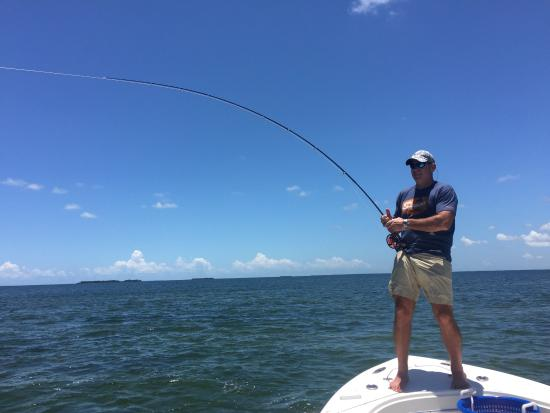 Mg 1577 picture of angling adventures with for Tarpon fishing charters