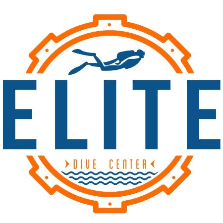 ‪Elite Dive Center‬