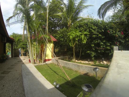 Indra Inn: Reception beyond