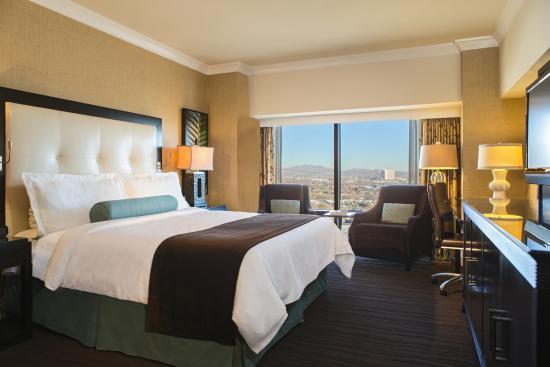 Atlantis Hotel Rooms Reno Nv