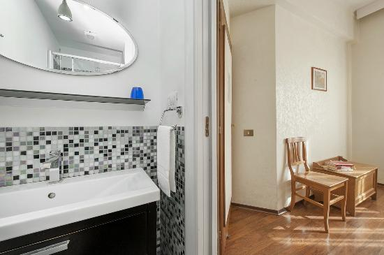 The Home In Rome Kosher Bed And Breakfast B B Italie