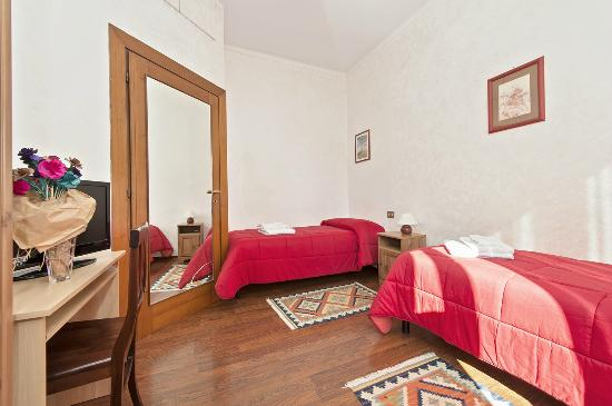 The home in rome kosher bed and breakfast updated 2017 b for Kosher home