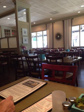 Fiore Italian Bar And Grill Savannah Restaurant Reviews Phone Number Photos Tripadvisor