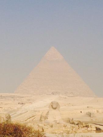Pyramids View Inn: photo1.jpg