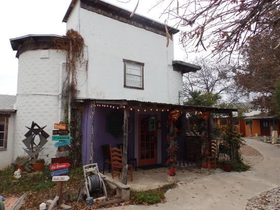 Silo House Restaurant San Angelo Reviews Phone Number Photos Tripadvisor