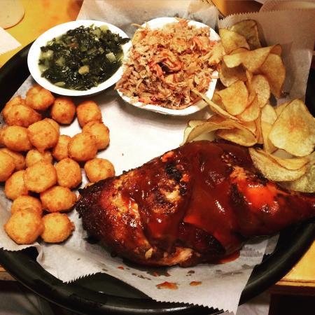 Little Richard's BBQ: photo1.jpg