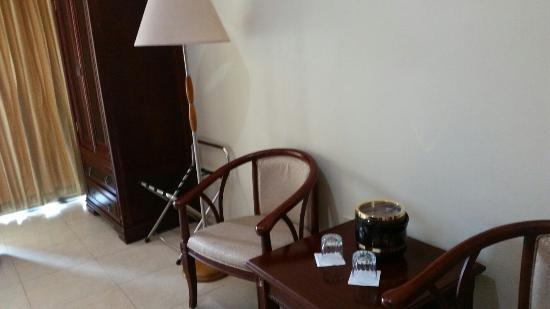 Gran Hotel Azuero