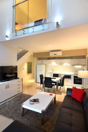 bunbury seaview apartments updated 2019 prices condominium rh tripadvisor com