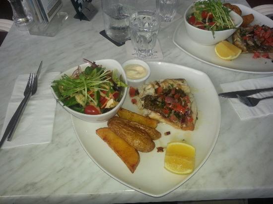 Indian Restaurant Near Balcatta
