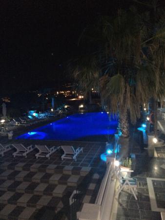 Hotel Golden Star: photo0.jpg