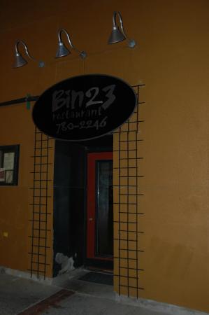 Bin23 7 - Picture of Bin23 9b3aa207cb6a