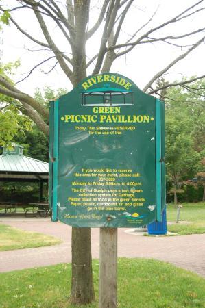 Riverside Park 49