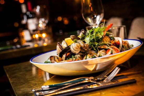 Best Food Amsterdam Tripadvisor