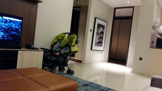 ascott waterplace surabaya picture of ascott waterplace surabaya rh tripadvisor com ph