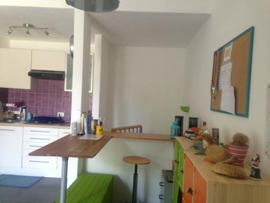 Mondello Home Hostel