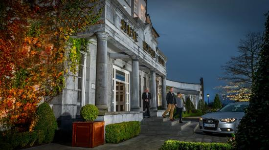 Slieve Russell Hotel Golf and Country Club