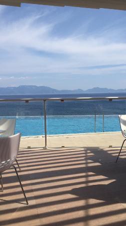 Michelangelo Resort and Spa: Amazing Hotel!!