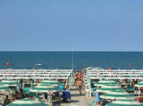 Spiaggia 51