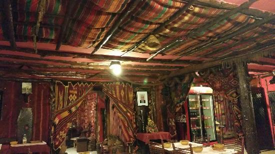 La Maison de Couscous