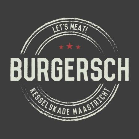Photo of Bar Burgersch at Kesselskade 61, Maastricht 6211 EN, Netherlands