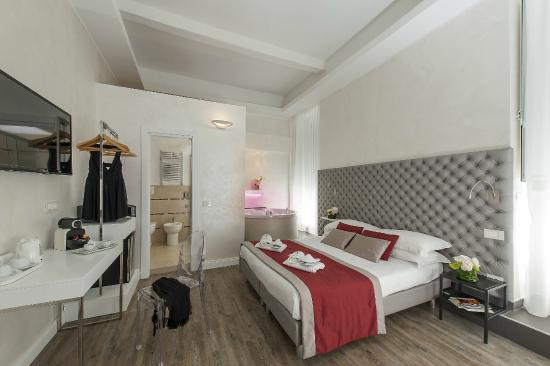 Photo of Hotel Navona Rome