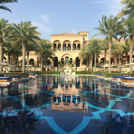 there is one and only hotel in dubai picture of one only the palm rh tripadvisor co za