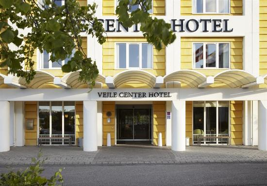 Photo of Vejle Center Hotel