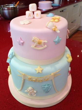 wedding cakes southport merseyside baby shower cake picture of southport merseyside 25497
