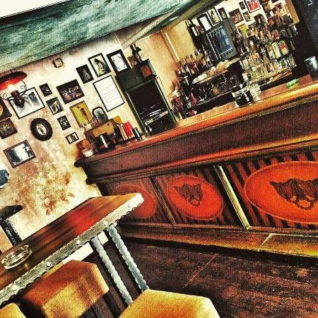 Ma Jaba Bar