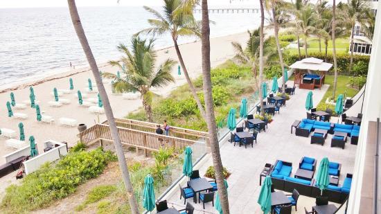 Oceanfront Hotels In Palm Beach Gardens