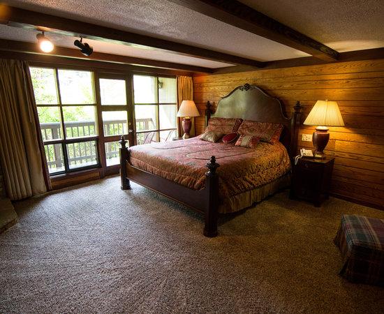 Riverhouse Motels Updated 2017 Hotel Reviews Gatlinburg