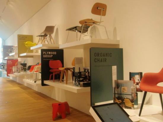 vitra haus bild von vitra design museum weil am rhein weil am rhein tripadvisor. Black Bedroom Furniture Sets. Home Design Ideas