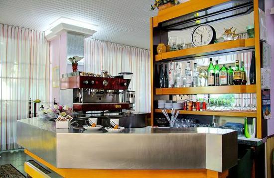 Hotel Vittorio Veneto Rimini Recensioni