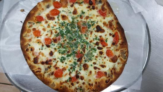 Aleci - Pizzeria
