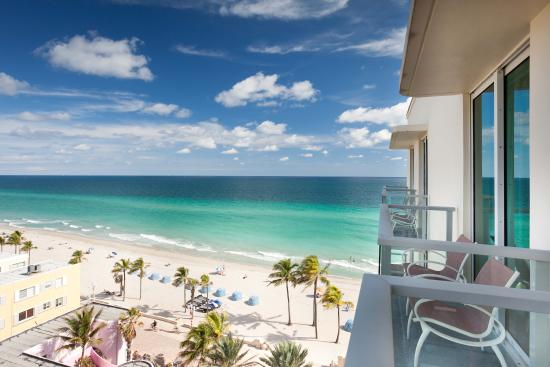 Photo of Marriott Hollywood Beach